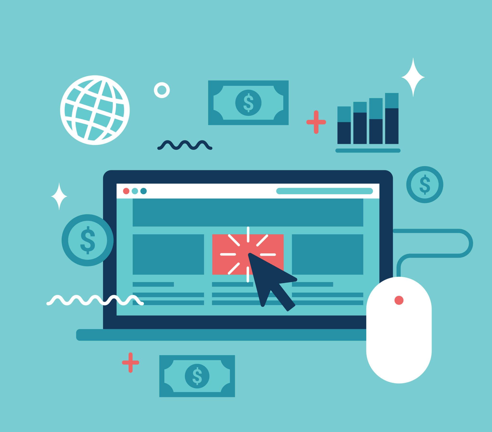 webmarketing-référencement-payant