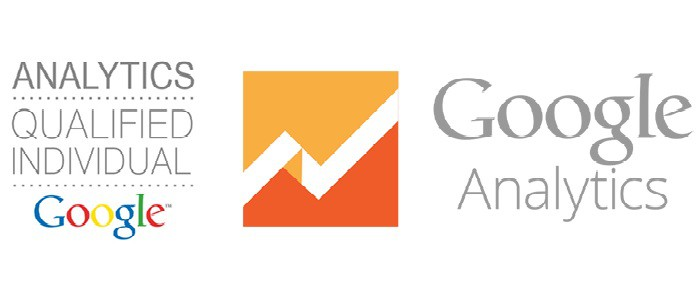 AGence digitale: Certifications_Google_Analytics
