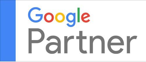 Agence digitale Goolge Partner
