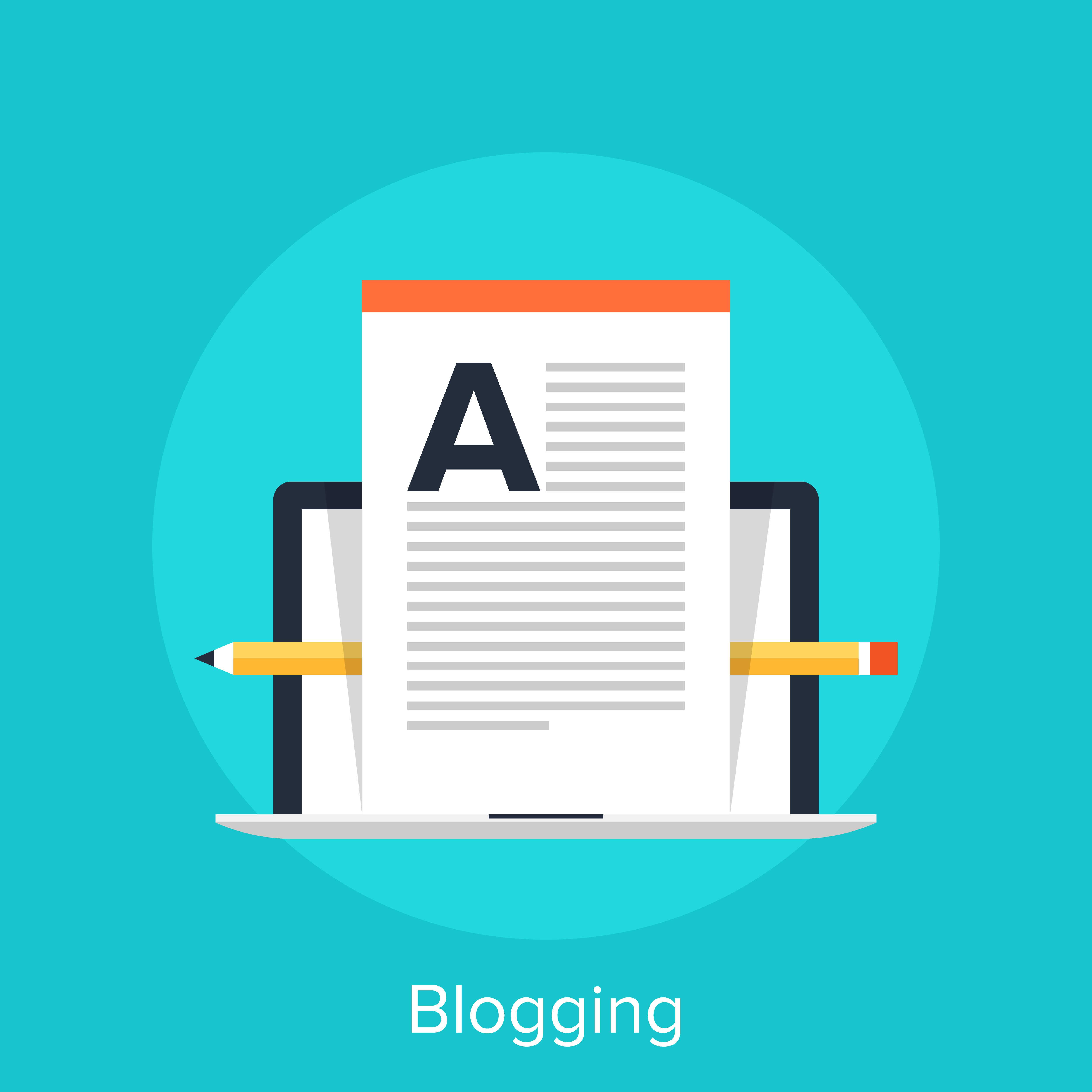 Référencement de site : Exploiter son blog pro pour son SEO Partie 2/4