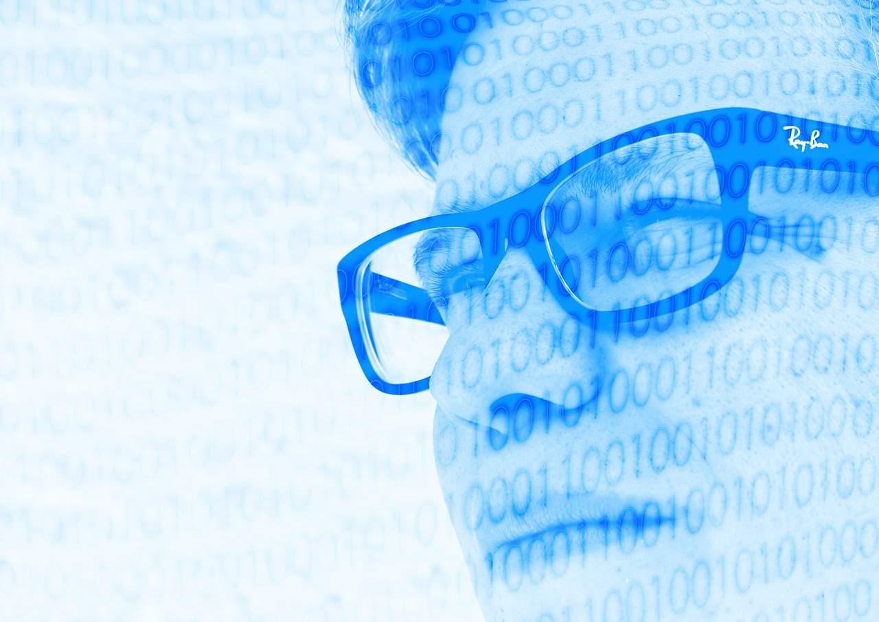 Observer les flux des utilisateurs sur Google Analytics