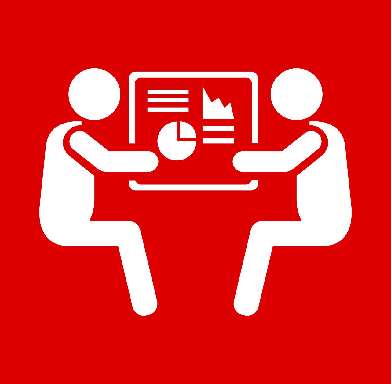 AdWords et le Quality Score : comment l'améliorer ?