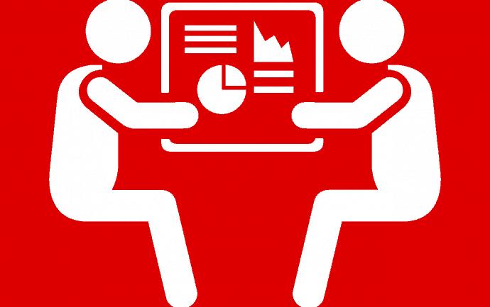 AdWords et Quality Score