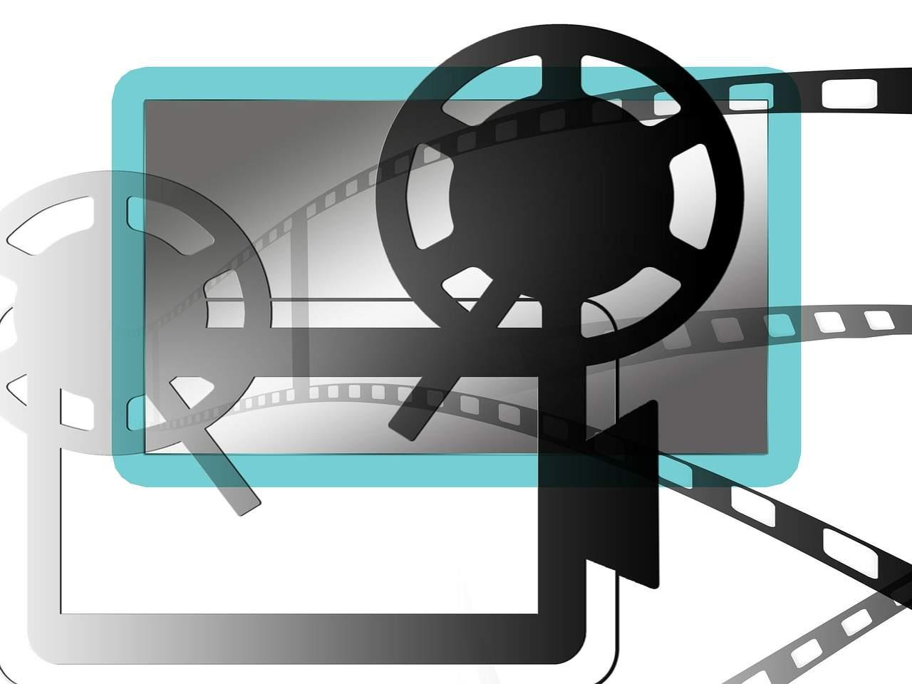 Tracker les views de vos vidéos