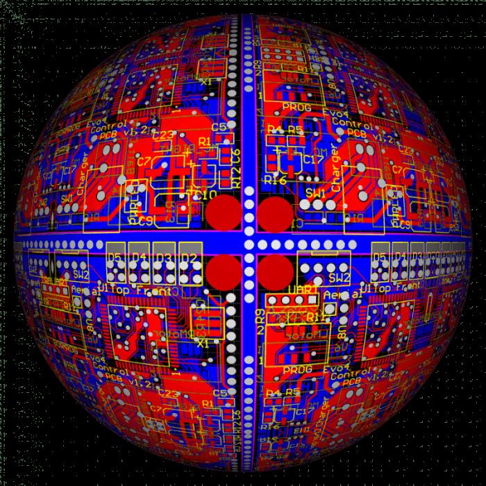 computer-science-503601_1280