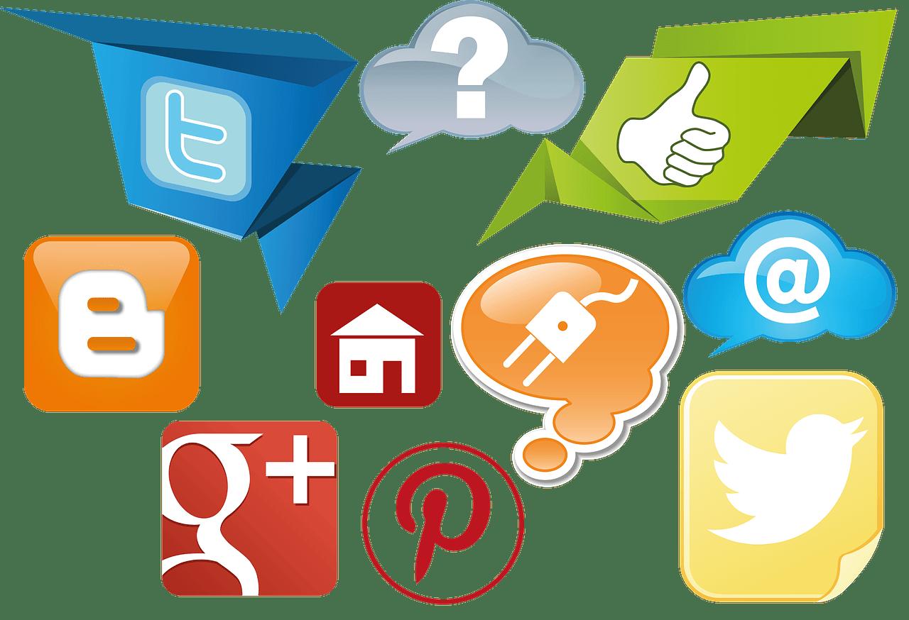 4 étapes pour mener une stratégie de com sur les réseaux sociaux