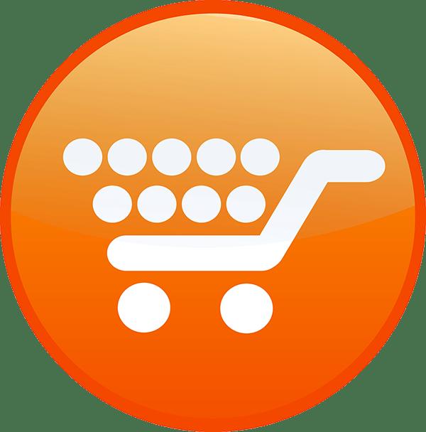 Réalités et perspectives de l'E-commerce en France en 2015