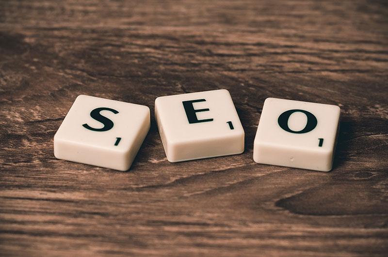 Référencement Google : quelle stratégie SEO à appliquer pour être pénalisé ? Partie 3/3