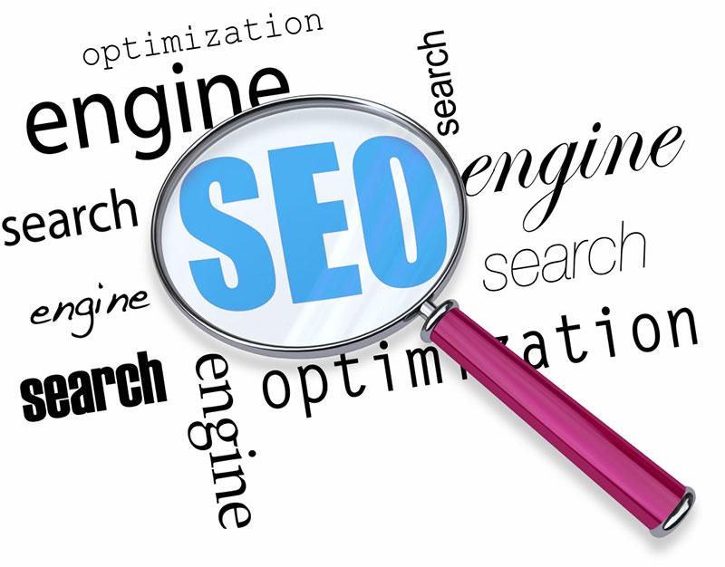 SEO : le grand oublié d'une agence webmarketing