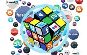 Stratégie en réseaux sociaux (SEM)
