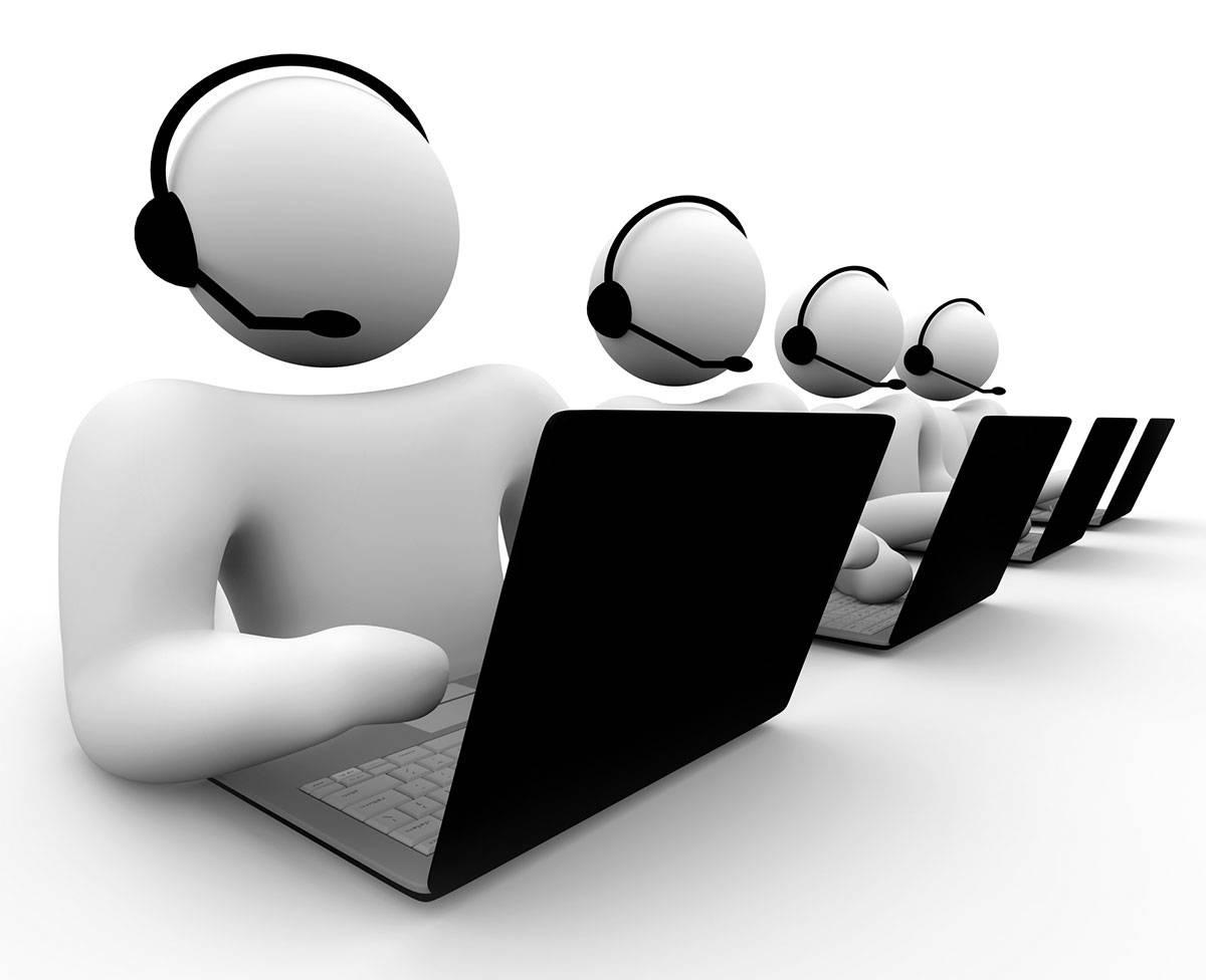 Wedig et son call center pour créer, développer et fidéliser ses contacts