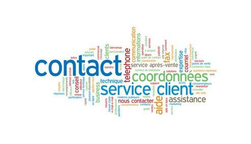 Wedig et le sens du Contact (Partie 1)