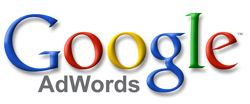 Google AdWords : le Native Ad fait son apparition !