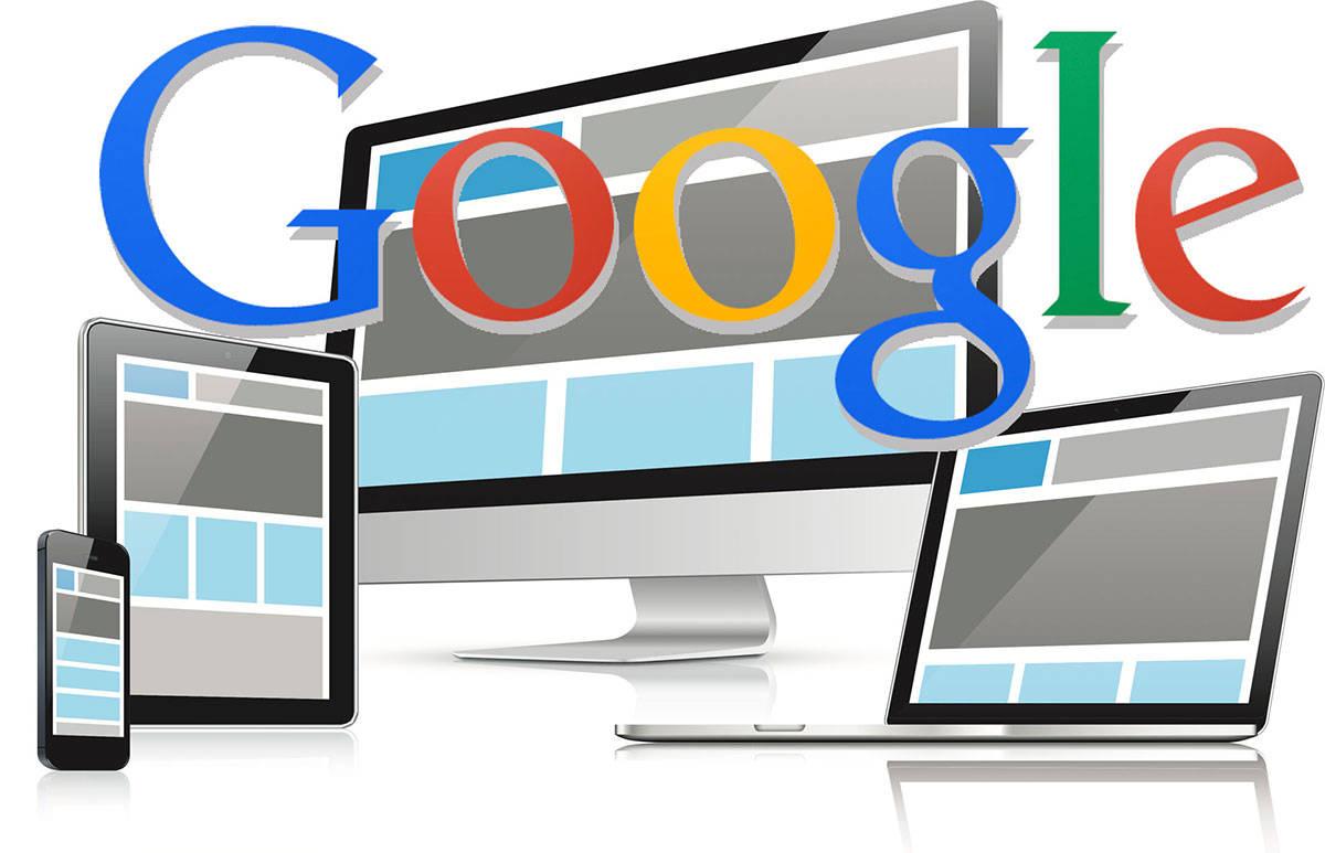 Google fait la guerre aux pages satellites