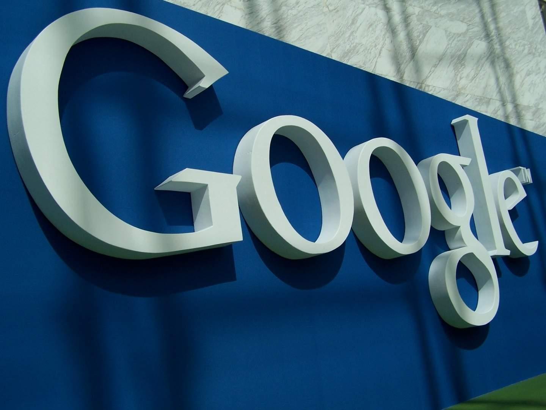 Référencement Google : quelle stratégie SEO à appliquer pour être pénalisé ? Partie 2/3