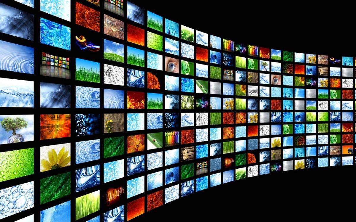 La video, le media gagnant pour les stratégies de contenu