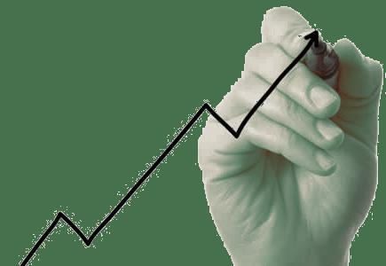 Mesurer le ROI et la Performance de campagne Display