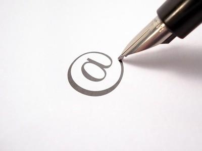 Rédiger des contenus pour le web, un passage obligé pour un site performant !
