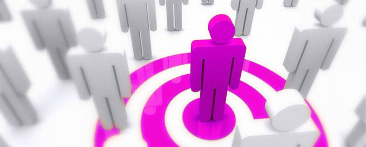 Le retargeting, un levier efficace pour générer de nouveaux clients