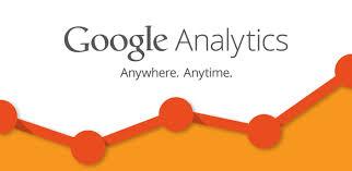 Référencement Google : l'importance du Meta title et meta description