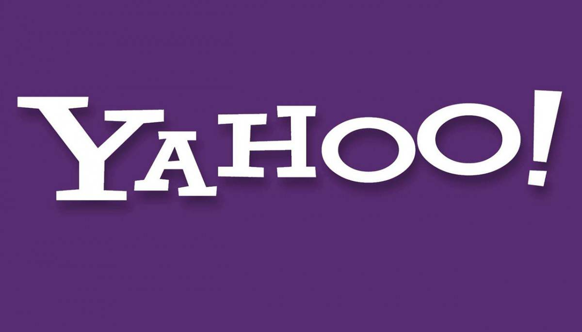 Yahoo stoppe plusieurs services