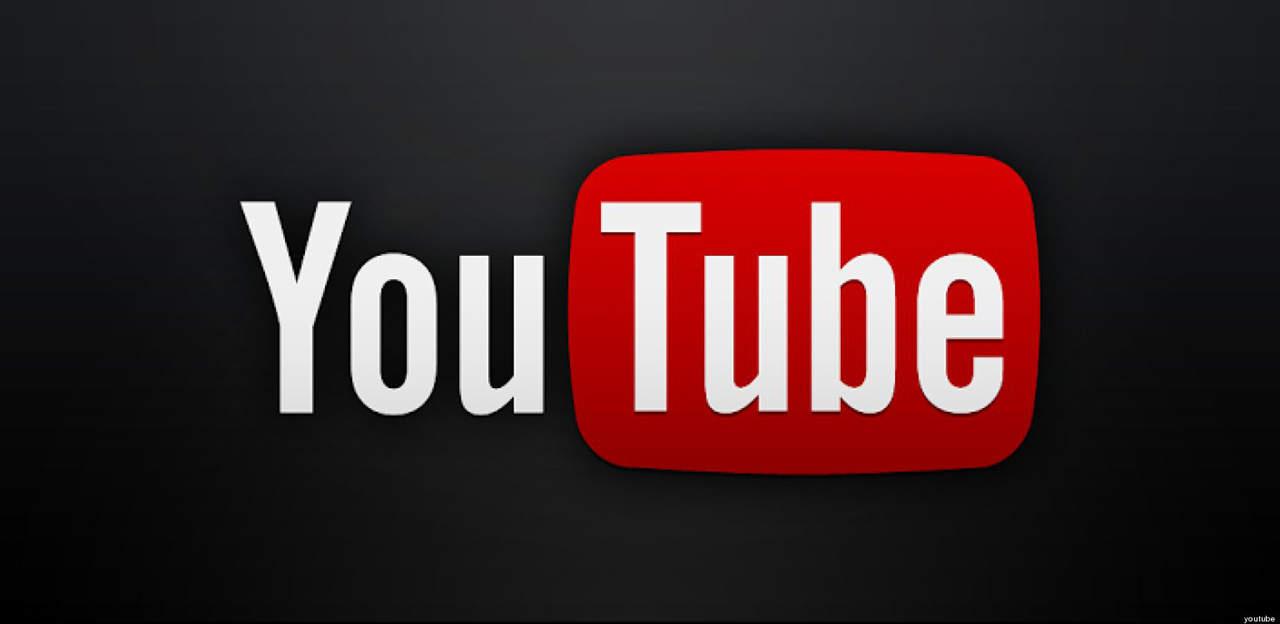 réseau social vidéo : youtube
