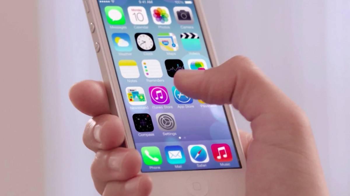 Vidéo online et stratégie mobile