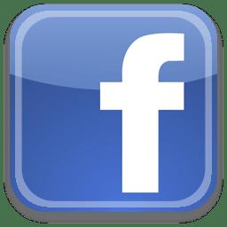 medias sociaux : FaceBook-icon