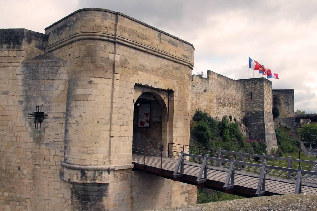 agence de référencement à Caen