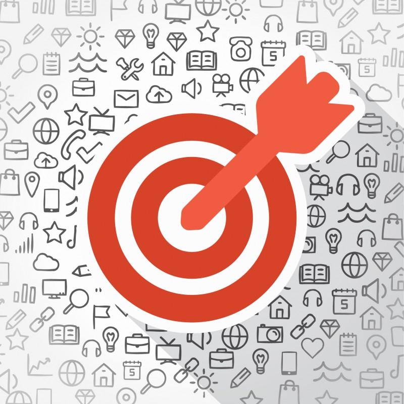 AdWords : Découvrez les bonnes pratiques pour 2016 2/2