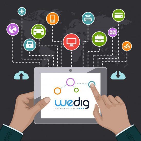 Webmarketing Wedig