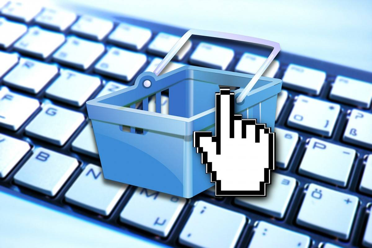 Référencement naturel : Top 5 des erreurs à éviter pour sa boutique en ligne
