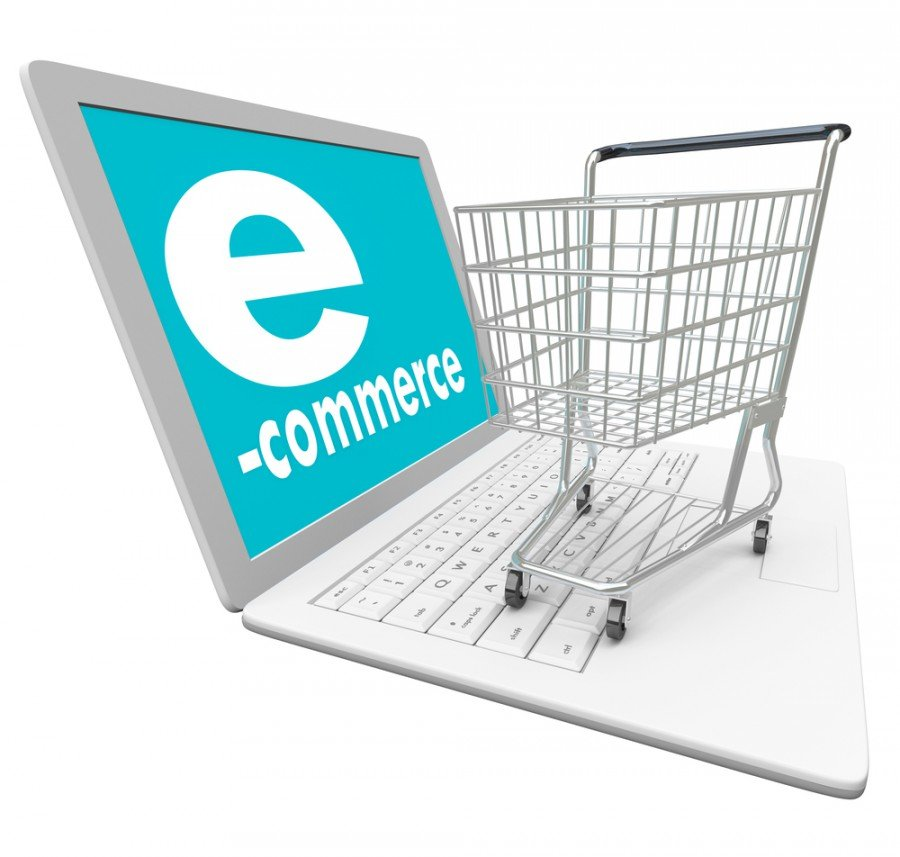 marketing e-commerce avec Wedig