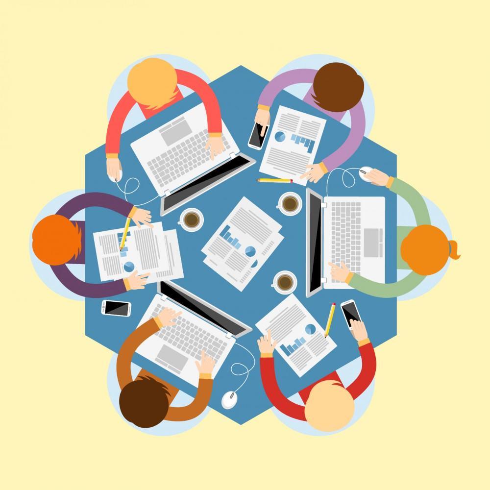 Agence digitale Rennes : choisir son équipe d'experts en référencement
