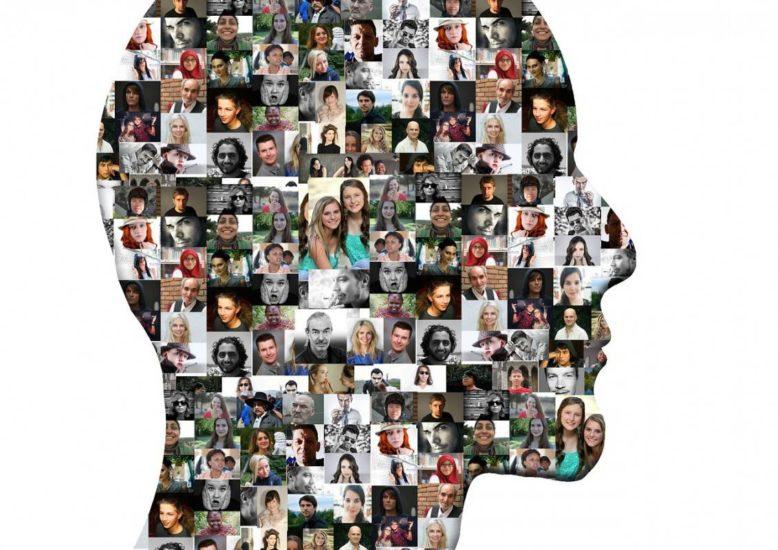 e-marketing : collecte et analyse de données
