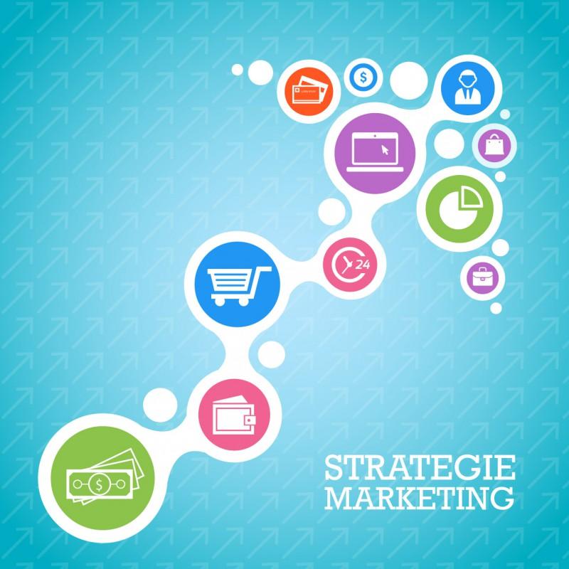 Webmarketing : « Lancer une stratégie de développement à l'international » Partie 1
