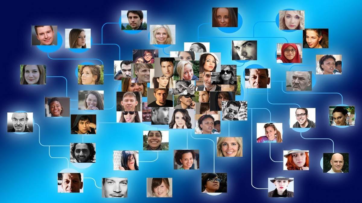 Linkedin et Viadeo : les étapes clés pour un réseau de qualité