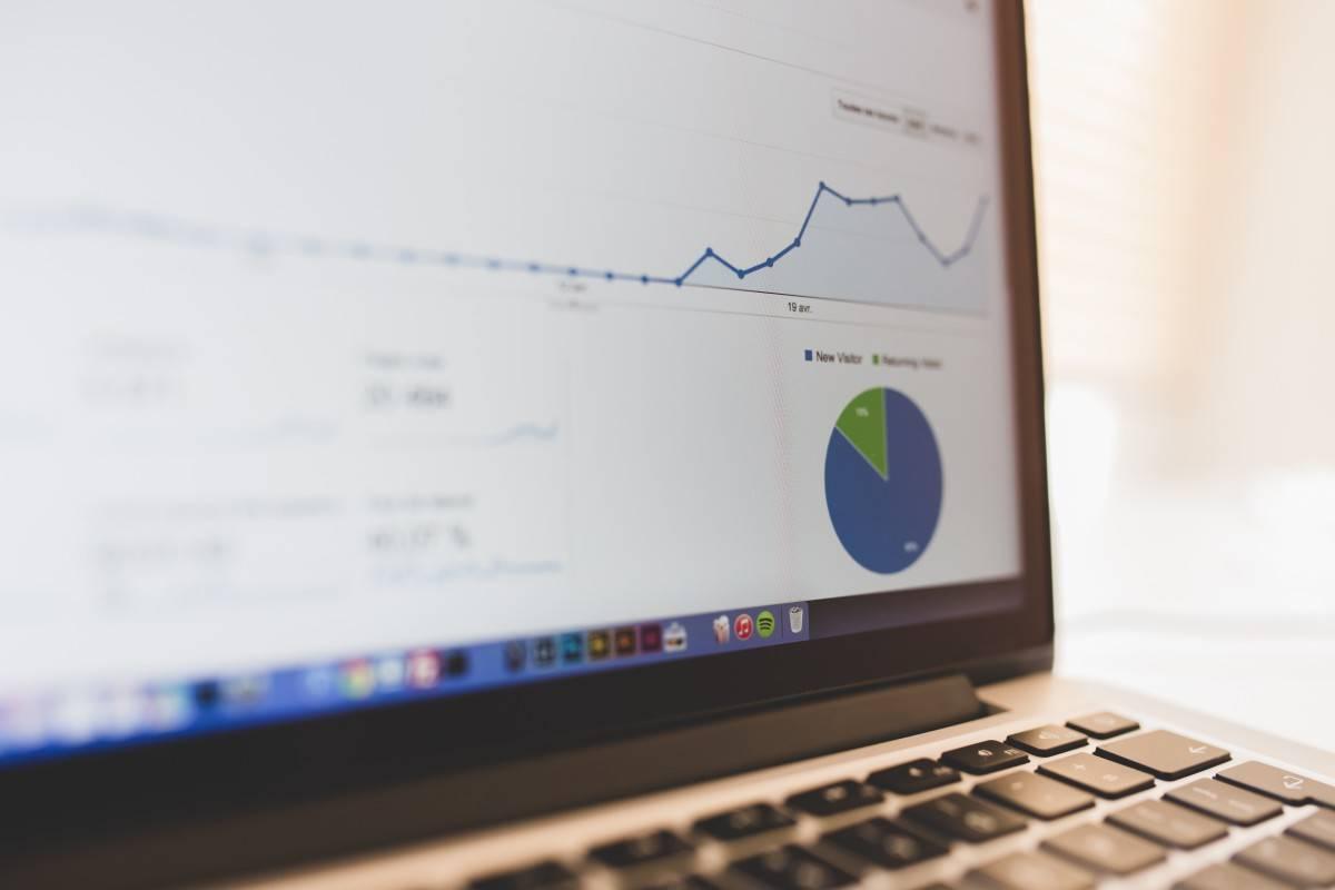 SEO référencement naturel : 3 points pour auditer son site web ?