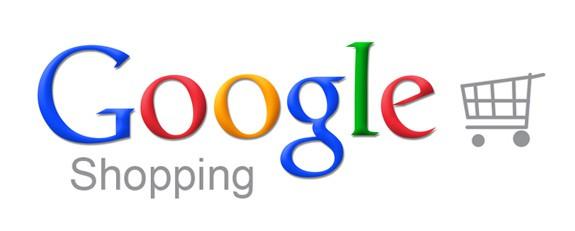 e-commerce : Google-Shopping