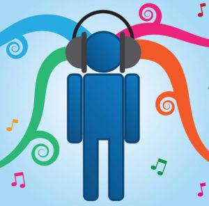 Wedig decrypte Apple musique en streaming