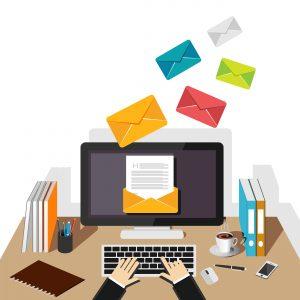 webmarketing-campagne-e-mailing