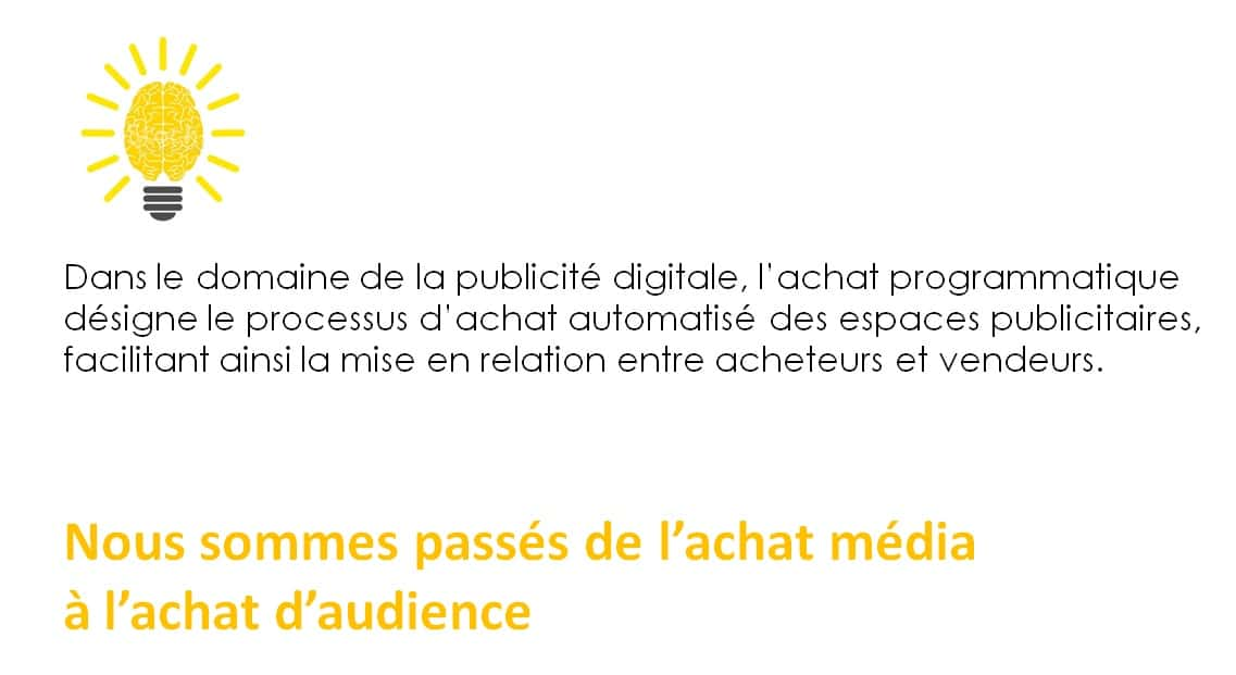 AudiencePlanning_DisplayProgrammatique_AgenceWedig