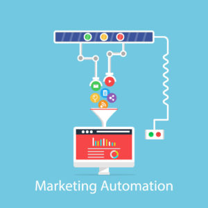 stratégie-webmarketing-marketing-automation