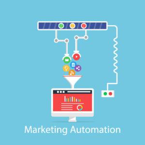 stratégie-webmarketing-marketing-automation