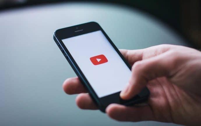 webmarketing : vidéo et mobile