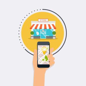 stratégie-digital-marketing-web-to-store