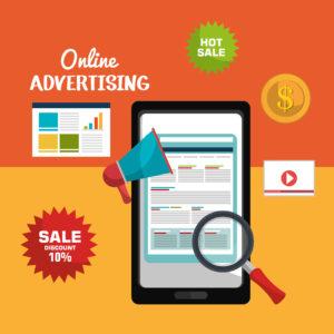 Webmarketing-N1