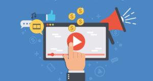 publicité-web-youtube-ads