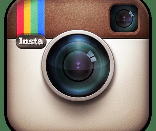 Web marketing réseaux sociaux : Instagram