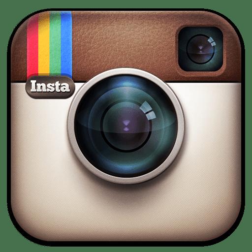 Instagram, réseau social de photos